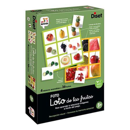 Lotto Photo - Nueva caja
