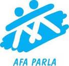 Asociación de Familiares de Enfermos de Alzheimer Parla - AFA Parla