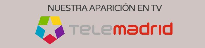 telemadrid-2