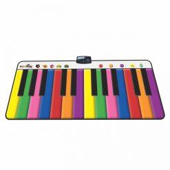 Manta Piano