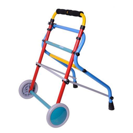 Andador Infantil Air-N