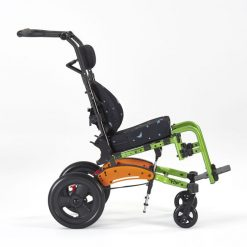 Silla Basculante Infantil Flip XP