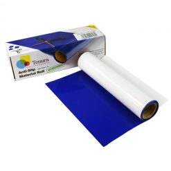 Rollo Antideslizante adhesivo