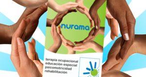 Catálogo Nurama