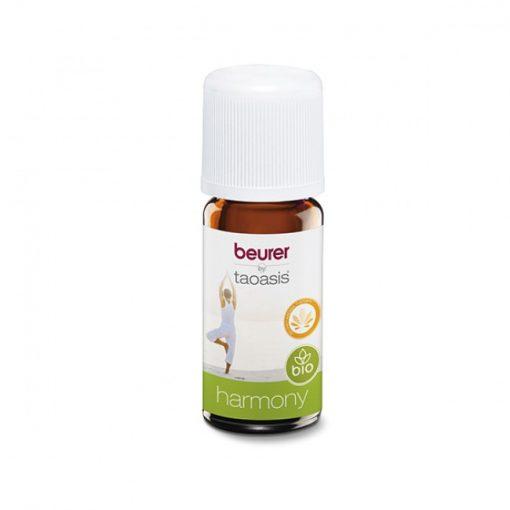 Aceites aromáticos Beurer by Taoasis relajacion