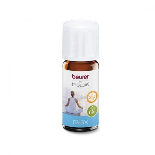 Aceites aromáticos Beurer by Taoasis aromaterapia