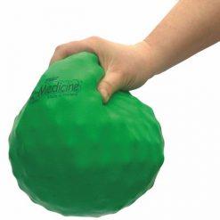 Balones Medicinales Yuck-E