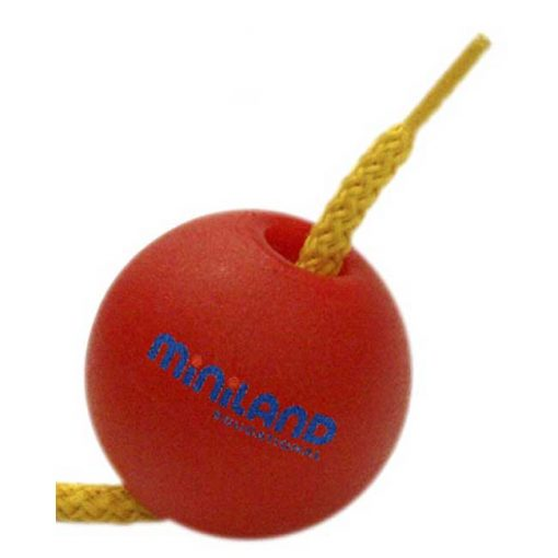 Bolas ensartables 20mm - 100bolas 10 cordones - bola