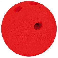 Juego de bolos blandos - pelota
