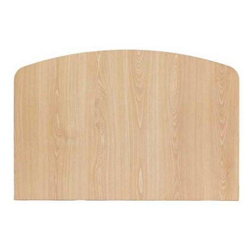 Cama Articulada Nules - Cabecero / Piecero