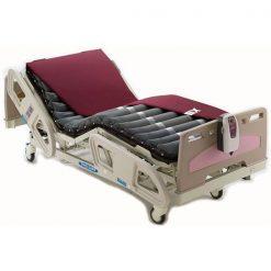 Colchón antiescaras Domus 2 - Cubre colchón