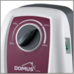 Colchón antiescaras Domus 2 - Compresor