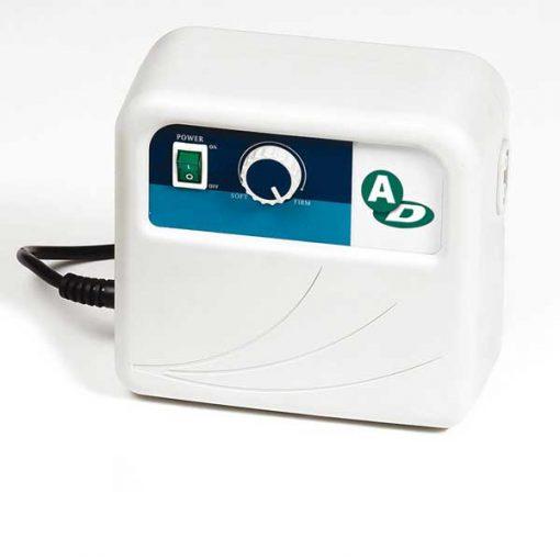 Colchón antiescaras de aire - Compresor
