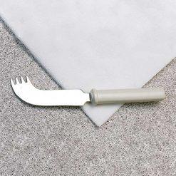 cuchillo tenedor nelson