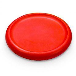 Disco Volador