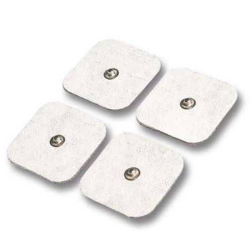 Electrodos de recambio Beurer Elektroden Klein tens