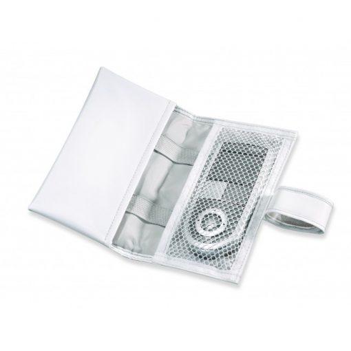 Electroestimulador digital TEN/EMS Beurer EM-41 relajacion