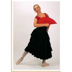 Fotos de acciones (Verbos) bailar