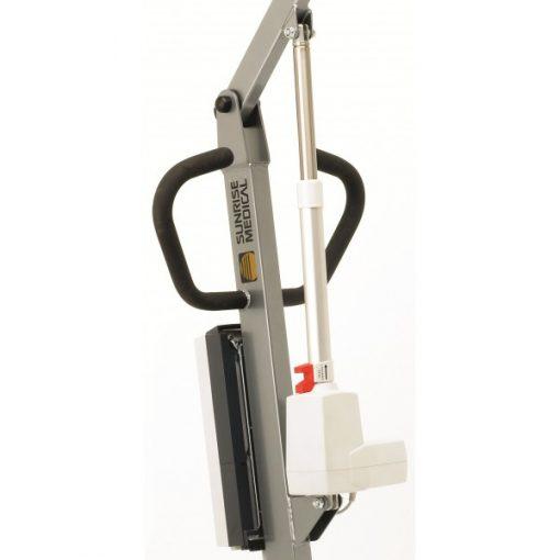 Grúa eléctrica Sunlift Micro - Sunrise Medical
