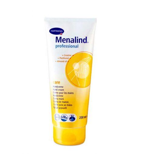 Menalind Crema de manos