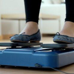 Happylegs - Mejora la circulación