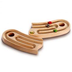 Juego Balanceo 2Loop – Carrera