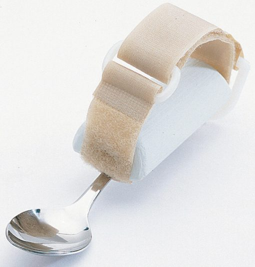 Manopla ajustable