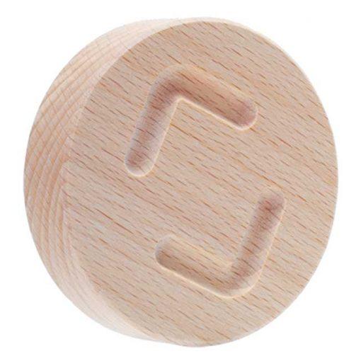 Pantastino - flecha