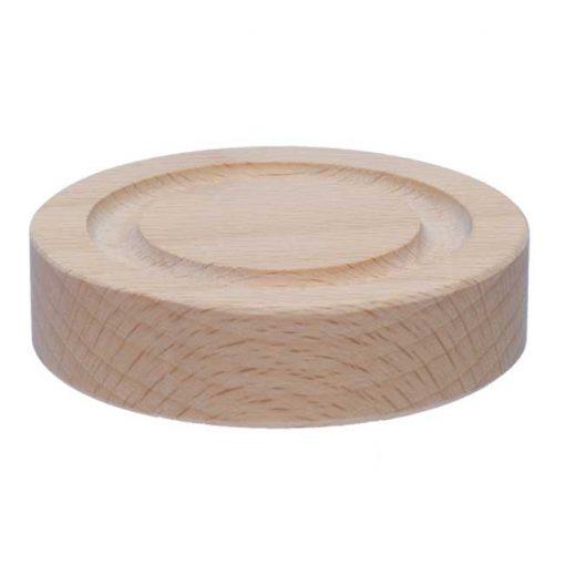 Pantastino - círculo