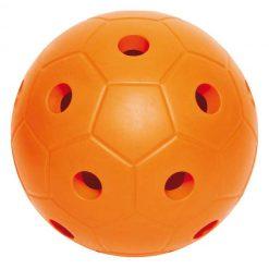 Pelota Goalball - cascabel - pelota
