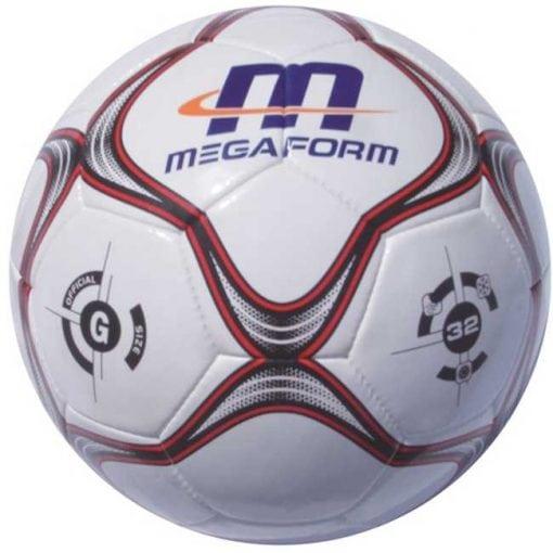 Pelota Futbol Silla de Ruedas