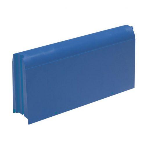 Piscina de Bolas – Pieza recta superior