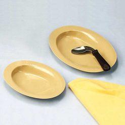 plato inclinado manoy grande