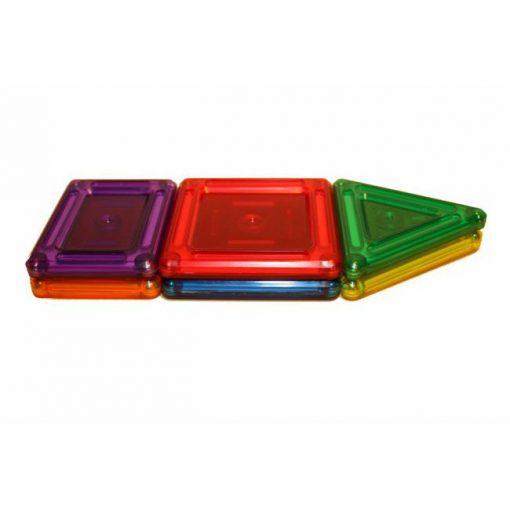 Powerclix - Set 6 piezas