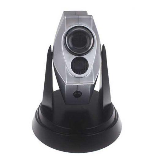 Proyector Estrellas Laser - Frontal