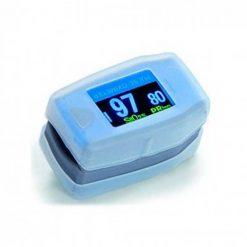 Pulsioxímetro pediátrico MD300C5