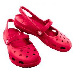 Crocs Shayna Womens