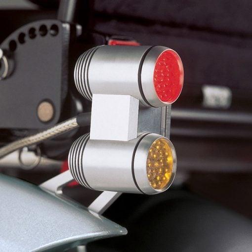 Silla eléctrica Neo - Faros