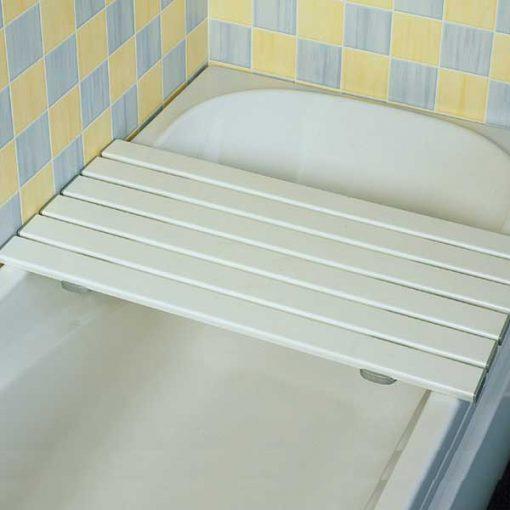 Tabla bañera extragrande