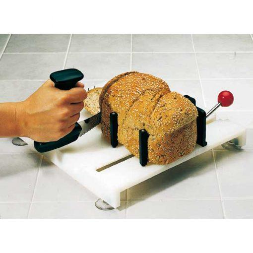 Tabla preparar alimentos cortar