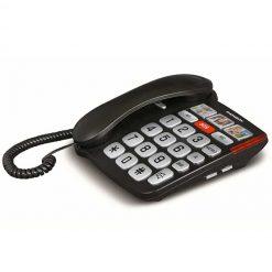 Teléfono Thomson Safypara personas mayores
