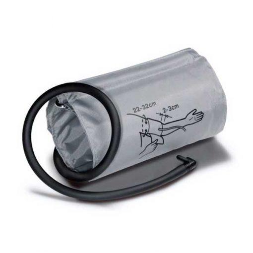 Tensiómetro digital de Brazo BM-35 bomba