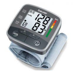 Tensiómetro digital de Muñeca BC-32
